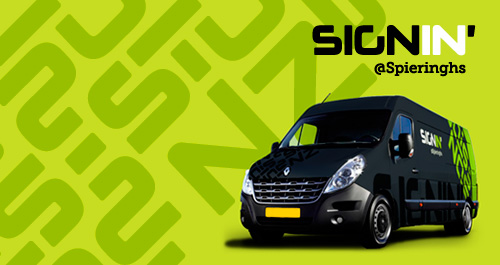 www.signin.nl